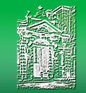 Istituto Superiore di Scienze Religiose di Milano